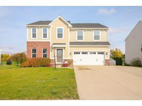Property for sale at 989 Overton Drive, Brunswick,  Ohio 44212