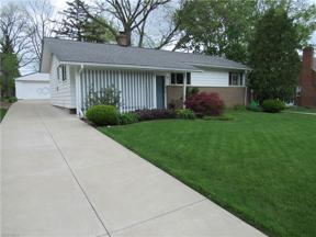 Property for sale at 592 Grayton Road, Berea,  Ohio 44017