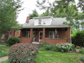 Property for sale at 4283 Ardmore Road, South Euclid,  Ohio 44121