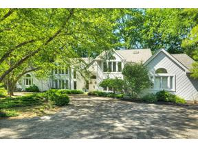 Property for sale at 75 W Juniper Lane, Chagrin Falls,  Ohio 44022