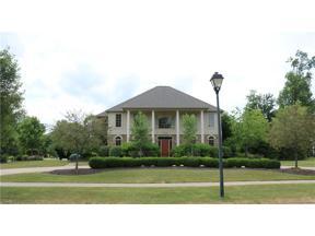 Property for sale at 2966 Riviera Lane, Westlake,  Ohio 44145
