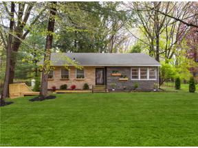 Property for sale at 2731 Broad Boulevard, Cuyahoga Falls,  Ohio 44223