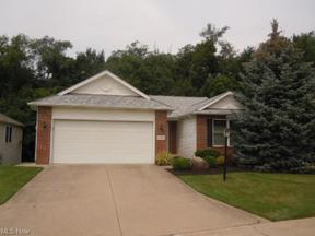 Property for sale at 6084 Creekside Drive, Parma Heights,  Ohio 44130