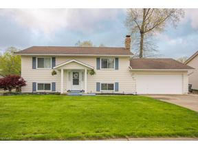 Property for sale at 787 Alameda Avenue, Sheffield Lake,  Ohio 44054