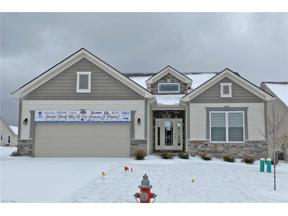 Property for sale at 22421 Oxbow Path 92, Strongsville,  Ohio 44149