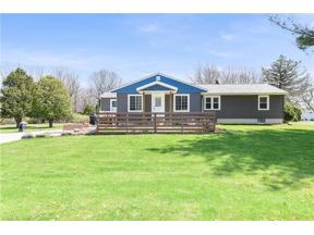 Property for sale at 25464 Osborne Road, Columbia Station,  Ohio 44028