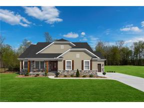 Property for sale at 36281 Capri, North Ridgeville,  Ohio 44039