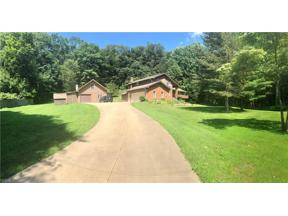 Property for sale at 12915 Rockhaven Road, Chesterland,  Ohio 44026