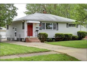 Property for sale at 5283 W 150th Street, Brook Park,  Ohio 44142