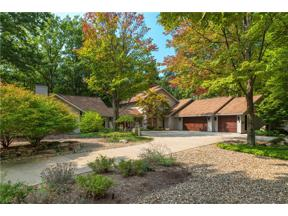 Property for sale at 21707 Meadows Edge Lane, Strongsville,  Ohio 44149