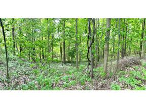 Property for sale at Gayer Road, Valley City,  Ohio 44280