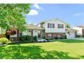 Property for sale at 7724 S Tamarack Drive, Parma,  Ohio 44134