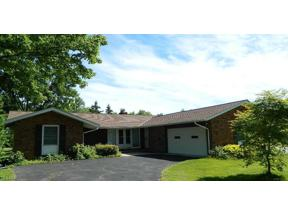 Property for sale at 6709 Metro Park Drive, Mayfield Village,  Ohio 44143