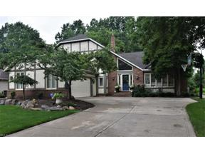 Property for sale at 6604 Beechwood Drive, Independence,  Ohio 44131
