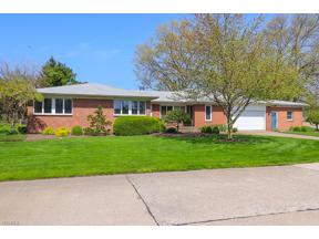 Property for sale at 1530 Willow Drive, Sandusky,  Ohio 44870
