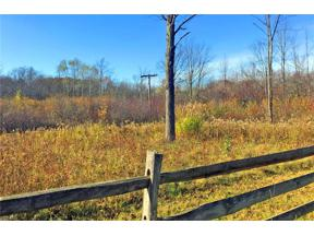 Property for sale at VL 4 County Line Road, Hunting Valley,  Ohio 44022