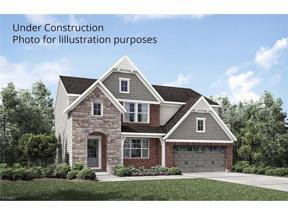 Property for sale at 798 Primrose Drive, Seven Hills,  Ohio 44131