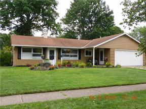 Property for sale at 422 Maple Avenue, Berea,  Ohio 44017