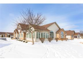 Property for sale at 5218 Redford Drive, Brunswick,  Ohio 44212