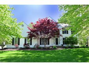 Property for sale at 745 Oakmont Drive, Avon Lake,  Ohio 44012
