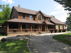 Property for sale at 3990 Wallings Road, North Royalton,  Ohio 44133