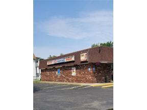 Property for sale at 937 E Erie Avenue, Lorain,  Ohio 44052