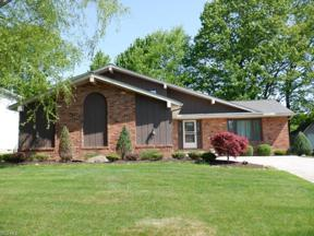 Property for sale at 6947 Carol Drive, Independence,  Ohio 44131