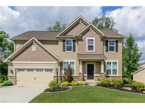 Property for sale at 9423 Grace Drive, Twinsburg,  Ohio 44087
