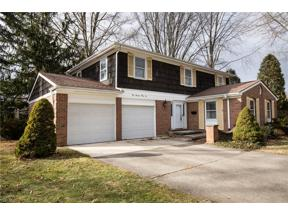 Property for sale at 146 Pyle South Amherst Road, Oberlin,  Ohio 44074