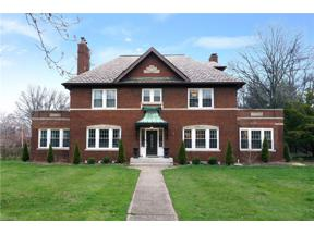 Property for sale at 14307 Shaker Boulevard, Shaker Heights,  Ohio 44120