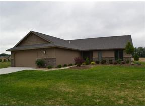 Property for sale at 9089 Longbrook Drive, North Ridgeville,  Ohio 44039