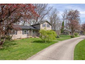 Property for sale at 612 Barrett Road, Berea,  Ohio 44017