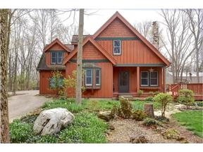 Property for sale at 1350 Put In Bay Road, Put-in-Bay,  Ohio 43456