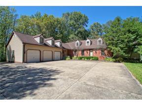 Property for sale at 19070 Brewster Road, Bainbridge,  Ohio 44202