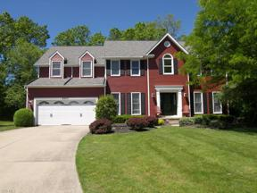 Property for sale at 2823 Sikes Lane, Twinsburg,  Ohio 44087