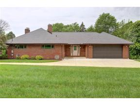 Property for sale at 6940 Cady Road, North Royalton,  Ohio 44133