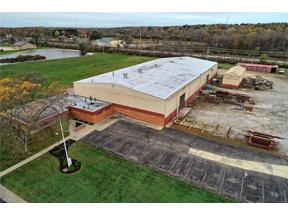 Property for sale at 6867 Ridge Road R, Wadsworth,  Ohio 44281