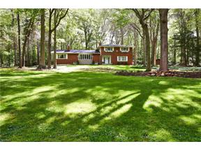 Property for sale at 251 Melody Drive, Copley,  Ohio 44321