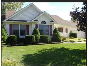 Property for sale at 1050 Coopers Run, Amherst,  Ohio 44001
