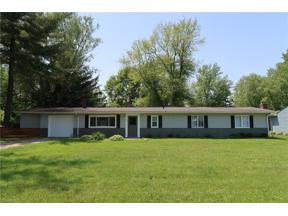 Property for sale at 10066 Darrow Road, Twinsburg,  Ohio 44087