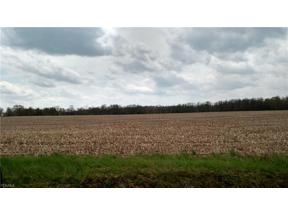 Property for sale at 4180 Greenwich Road, Seville,  Ohio 44273