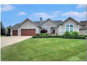 Property for sale at 4105 Symphony Lane, Pepper Pike,  Ohio 44124