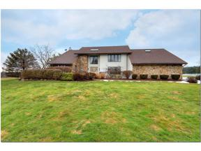 Property for sale at 7777 Valley View Road, Hudson,  Ohio 44236