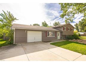 Property for sale at 715 Alameda Avenue, Sheffield Lake,  Ohio 44054