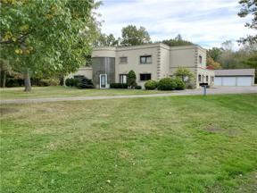 Property for sale at 3337 W Erie Avenue, Lorain,  Ohio 44053
