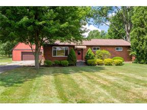 Property for sale at 7188 Stearns Road, Olmsted Township,  Ohio 44138