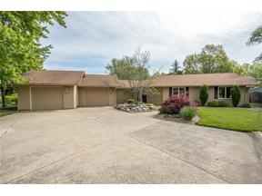 Property for sale at 10779 Gate Post Rd, Strongsville,  Ohio 44149