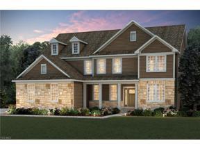 Property for sale at 1319 Skyland Falls Boulevard, Hinckley,  Ohio 44233