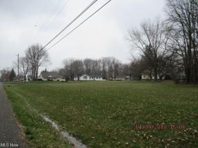 Property for sale at Johns Road, New Franklin,  Ohio 44216