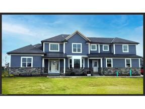 Property for sale at 3500 Rembrandt Lane, Pepper Pike,  Ohio 44124